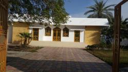 Four Bedroom Villa Al Shahba, Street 69 Al Qustantenia Street, 150224, Charjah