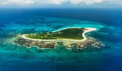 Bird Island Lodge Seychelles, Bird Island ,, Bird Island