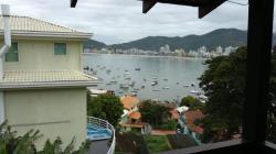 Apartamento no Residencial dos Anjos, Rua 109L, 100 - Apt 2B, 88200-000, Itapema