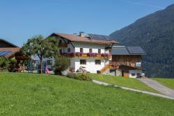 Tobadillerhof, Ofen 850, 6473, Wenns