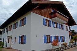 Aggenstein D3, Aggensteinweg 4, 87629, Hopfen am See