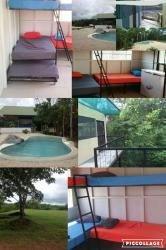 Marbella Lodge & Camping, Ruta 160 guanacaste Posadas de el sol , propiedad 65, 29670, Rodeo