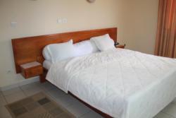 Hotel la Residence, Quartier Energie,, Yamoussoukro