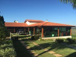 Colina das Palmeiras, Avenida Affonso Marino Lote 3, 13240-000, Jarinu