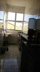 Apartamento Quartos Em Piuma, Rua Presidente Juscelino Kubitschek, jardim maily, 29285-000, Piúma