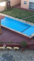 Apartamento Praia do Icarai, Avenida Central do Icaraí, 2801, Apartamento 303, Bloco A, 61600-430, Icaraí