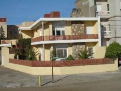 Casa Calle 4, 1511 Calle 4, 7105, San Clemente del Tuyú