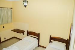 Hotel Vicenza, Rua Coronel Francisco Moreira da Costa, 68 - Centro, 37540-000, Santa Rita do Sapucaí