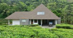 Silver Oak Plantation Bungalow, Kailasapara Estate, Munnar - Thekkady Road, Nedumkandam, Idukki, 685553, Nedukandam