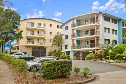 Beach Blue Resort, 68 Pacific Drive, 2444, Port Macquarie