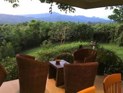 Modern Guest Room with Terrace and Pool, 2 Ipil Ipil Street, Bataan, 2107, Bagac