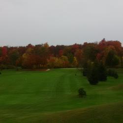 Forest Golf Club & Inn, 102 Main Street South, N0N 1J0, Forest