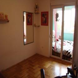Apartment Masa i Dasa, Mainski Put BB,  Apt 24F, 85310, Podmaine