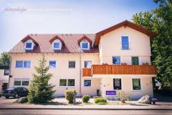 Comfort Pension Halama, Breslauer Weg 32, 82538, Geretsried