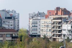 Apartment Zoute, 3 Diksmuidestraat verdieping 2, 8300, Knokke-Heist