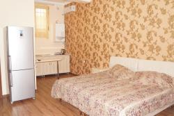 Yerevan Central Apartments, Mashtotc Ave. 33/2, 0002, Yerevan