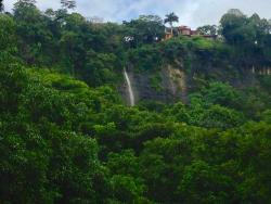 Montezuma Heights, Las Delicias de Cobano, calle horizontes, Puntarenas, 60111, Cóbano