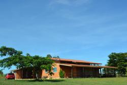 Chácara Monte Azul, Estrada Sul Brasil, 12940-000, Atibaia