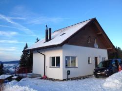 Ferienhaus Ägeriseeblick, Mostelbergstrasse 119, 6417, Sattel