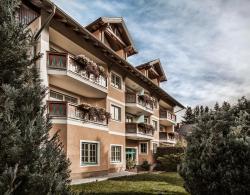 Apartments Lüftenegger, Mauterndorf 394, 5570, Mauterndorf