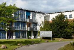 Westside Living, Rehmkamp 3, 24161, Altenholz