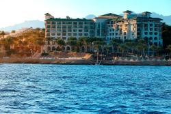 Stella Di Mare Beach Hotel & Spa, Neama Bay,  Szarm el-Szejk