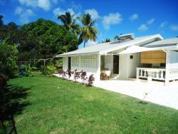Casaneta Tropical Cottage, Taylor Road 7, BB00000, Saint James