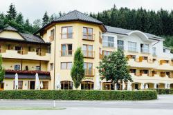 Wellnesshotel Aumühle, Panholz 17, 4360, Grein