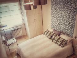 Apartamento en el centro de Montilla, Avenida de Andalucía 78, A2 1ºA, 14550, Montilla