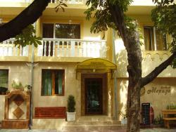 Hotel Merida, 8 Grigor Parlichev Str., 2700, Blagoevgrad