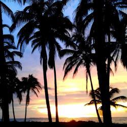 Cabañas Kosta Azul, Playas San Bernardo del Viento, Sector los Bautistas, 231501, San Bernardo del Viento