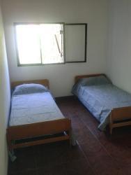 Casa de los Patos, Av. Libertad, 5889, Nono