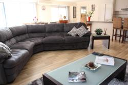 Holiday Home Sandy Cove Beach, 38 Katherine Circuit, 3922, Cowes