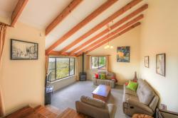 Alpine Mists - Home Away From Home, 35 Henderson Road, 2782, Wentworth Falls