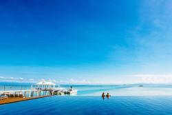 Orpheus Island Resort, Orpheus Island, 4810, Orpheus Island