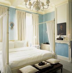 Hotel Recour, Guido Gezellestraat 7, 8970, Poperinge