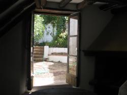 Casa Oropendola, Arias Montano, 2, 21292, Castaño de Robledo