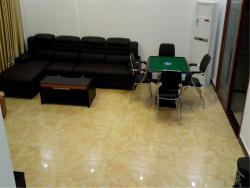 Bishui Xincun Yujing Villa-6 Bedrooms, B35,Sanqu 2nd street,Ankang Road, 510900, Conghua