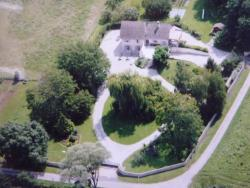 Clos de la Natouze, Le Bourg, 71700, Boyer