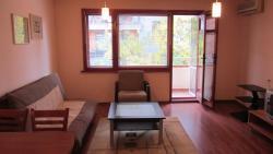 Central Plovdiv Apartment, ul. Sredets 38 2nd floor, Apt. 5, 4003, プロブディフ