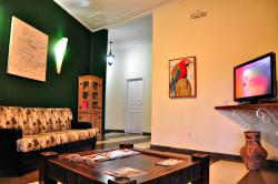 Portal Pantaneiro Hotel, Rua Pandia Calogeras 1067, 79200-000, Aquidauana