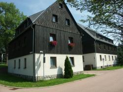 Apartments Ski Sonne Rehe, Grenzweg 11, 01773, Rehefeld-Zaunhaus