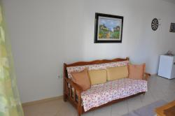 Vlora City Center Apartment, Rruga Shyqyri Ali Merka, 1001, Vlorë