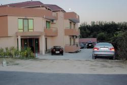 Tangra Guest House, Арапя, Къща за гости ''Тангра'', 8260, Arapya