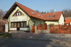 Apartmany U Stareho Labe, Dlabacova 321, 28802, Nymburk