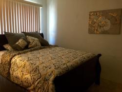 Beautiful 2 bedroom 1 bath, 194 Pale Kieran Hickey Dr., 96931, Tamuning