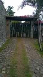 Casa De Campo Las Palmas, La Leonera - Valle de Cauca, 760008, La Leonera