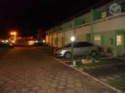 Casa de Frente para o Mar de Piuma, Avenida Francisco Larcerda de Aguiar, 175, Bloco C, Casa 07, 29285-000, Piúma