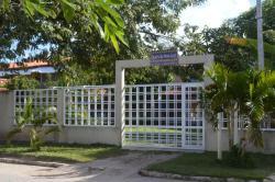 Chales da Vovo Suzi, Rua Antonio Valdemar Acioli Belo, 399, 55565-000, São José da Coroa Grande