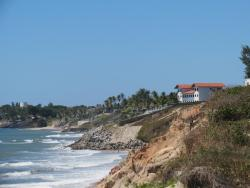 LaSuite Praia, Rua Dom Bosco, 60 - Pacheco, 61626-520, Caucaia